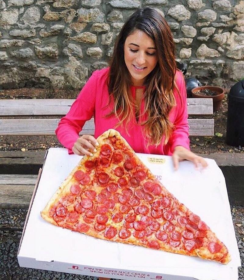 Картинки про, картинки смешной пиццы