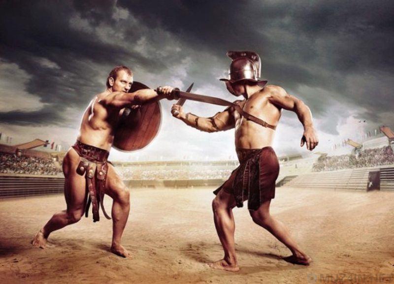 10 необычных древних афродизиаков