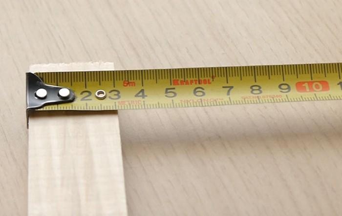 10 вещей, об истинном назначении которых большинство и не догадывается