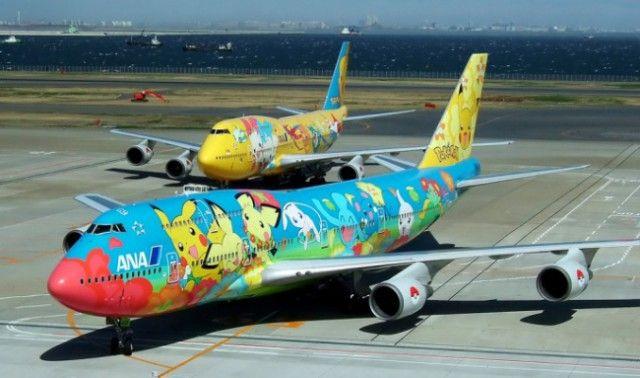 Крутые и полезные изобретения японцев