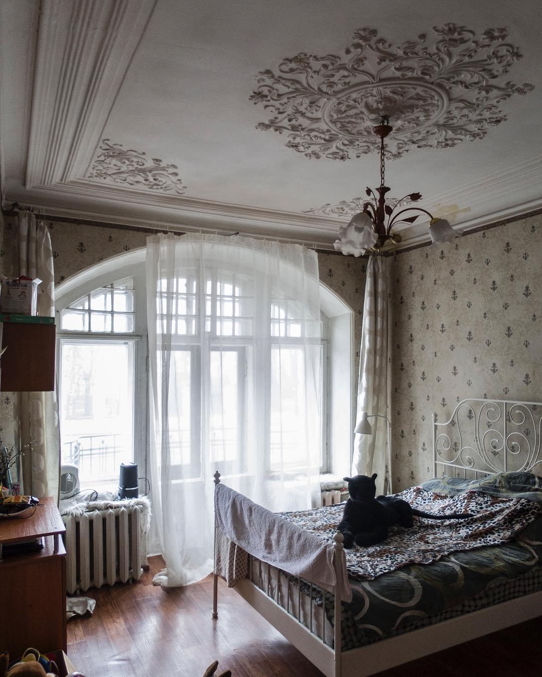 Ремонт квартиры в комсомольске на амуре фото голоса больше