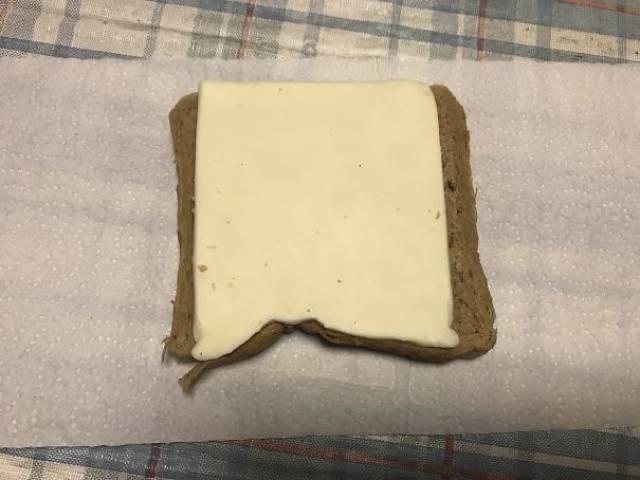 Еда для перфекционистов