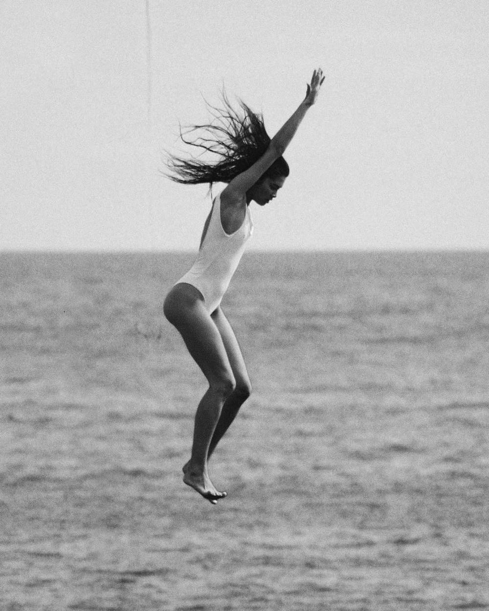 Гламурные и lifestyle-фотографии от Жана Пьеро