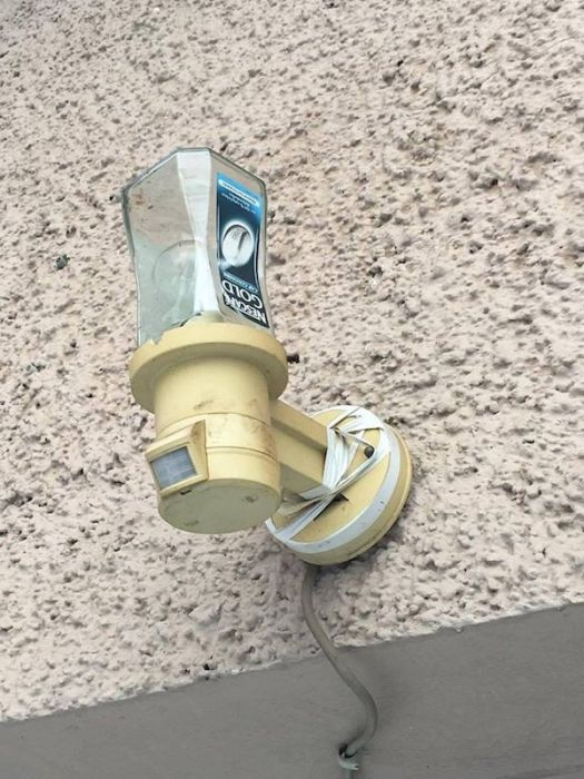 Подборка строительных неудач от мастеров ремонта