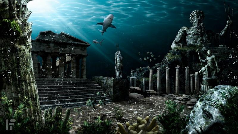 Интересные факты о 10 древнейших мировых цивилизациях