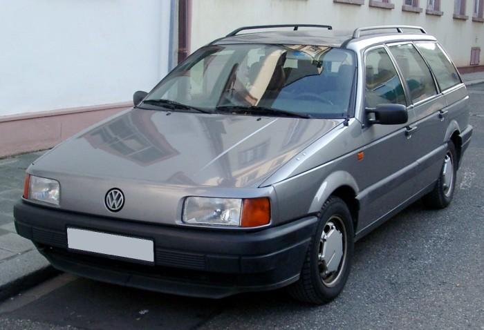 Автомобили 1990-х годов, которые популярны и сейчас
