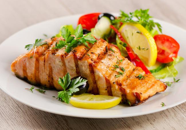 15 пафосных блюд, имеющих сомнительное происхождение