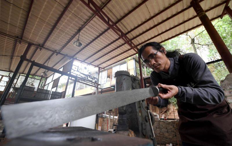 работа фотографом в китае вакансии тех пор
