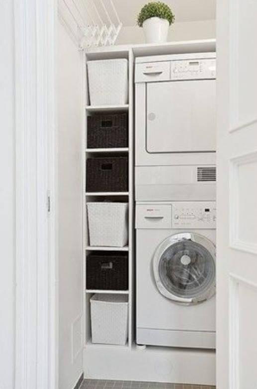 Креативные идеи для маленьких квартир