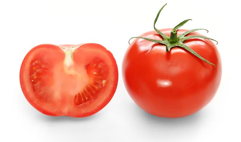 Еда, которая укрепит сердце