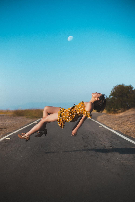 Красивые девушки от фотографа Натаниэля Гердеса