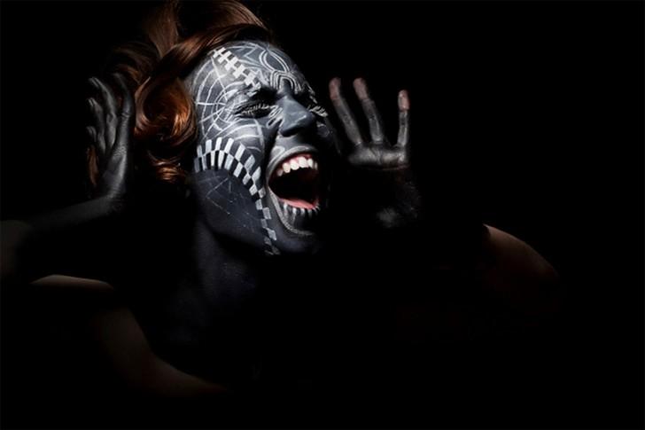 10 малоизвестных фактов о культе вуду
