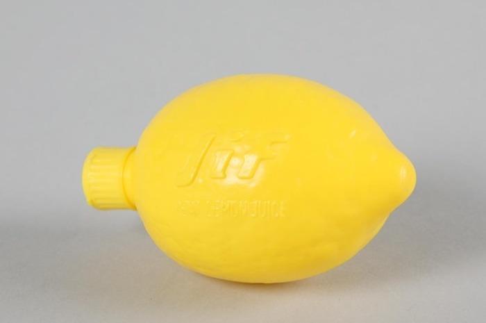 Как выбирать и хранить лимоны