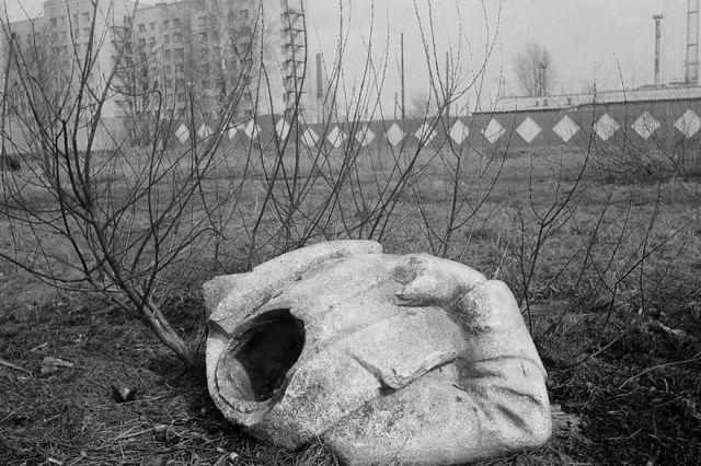 Старые фото от Марии Ивашинцовой