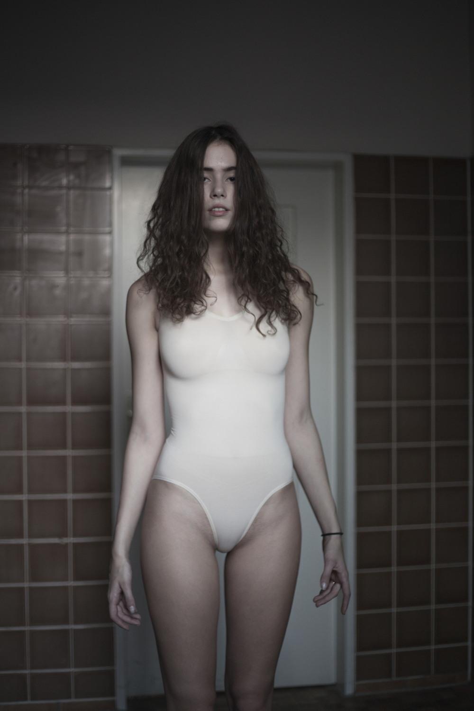 Гламурные фотографии от Клаудио Оливерио