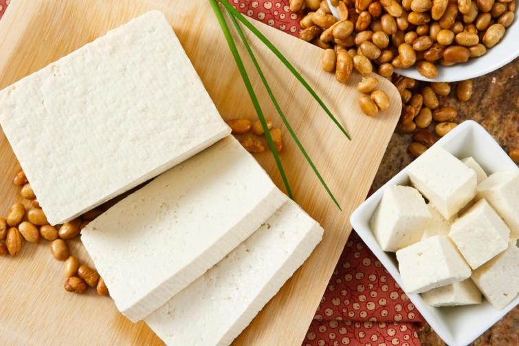 10 новых кулинарных трендов, которые стоит попробовать