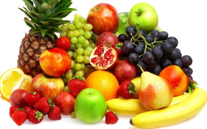 Какие продукты не следует хранить в холодильнике