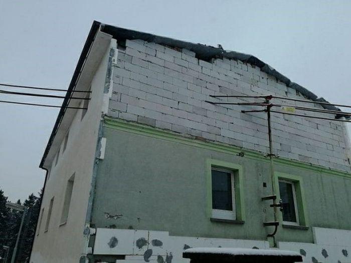 Подборка гениальных решений от мастеров ремонта