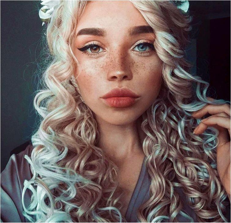 20 человек с невероятной внешностью