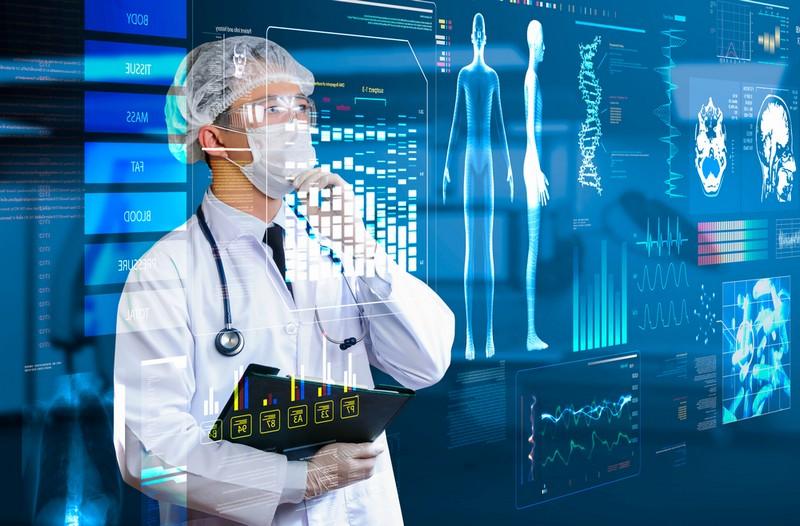 Самые важные медицинские открытия