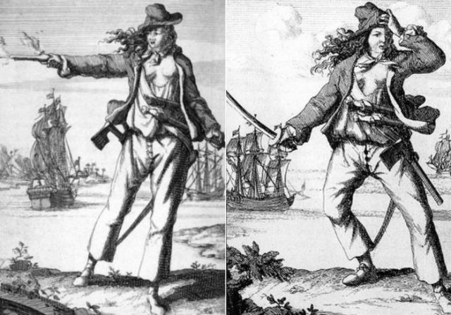 История коктейля Кровавая Мэри
