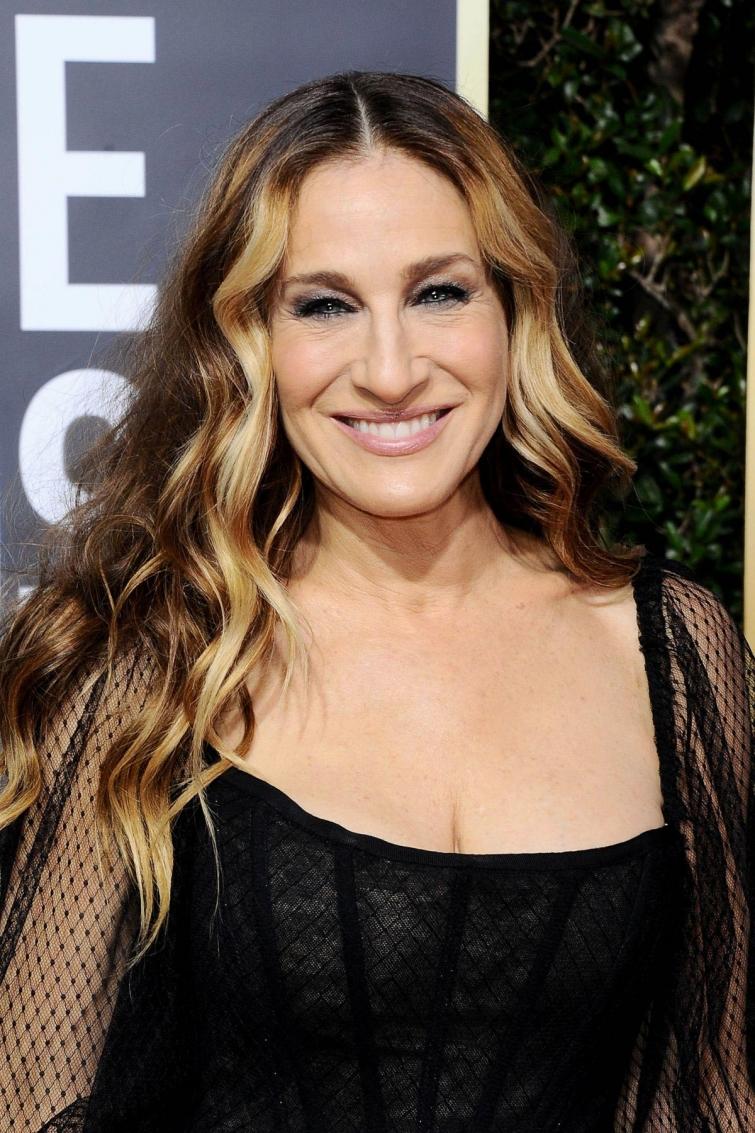 10 непривлекательных женщин Голливуда, по мнению англичан