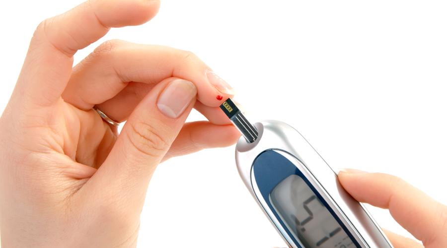 Показатели крови и проблемы со здоровьем