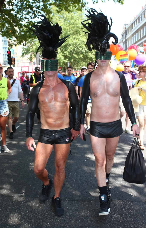Naples Gay Guide Hotels, Experiences, Gay Bars Cruising