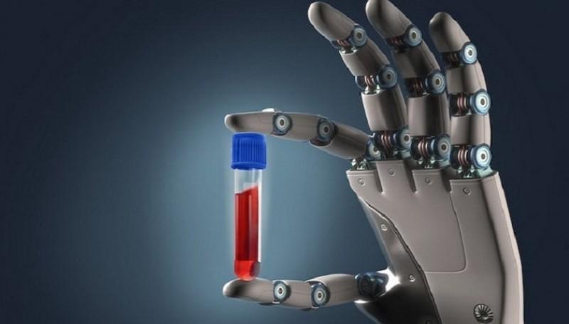 Медицинские достижения, которые ждут нас в ближайшем будущем