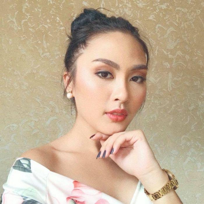 Привлекательные девушки из Филиппин на сайтах знакомств