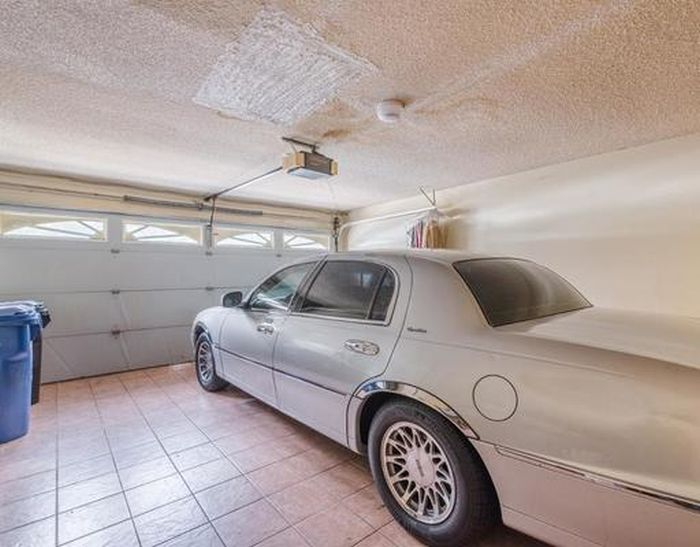 Недорогое жилье в аренду с гаражом