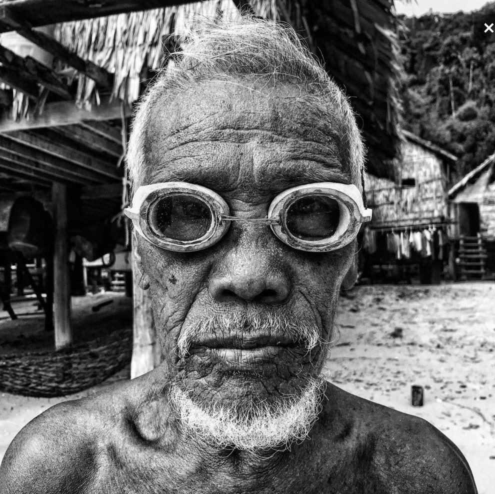 Победители фотоконкурса iPhone Photography Awards