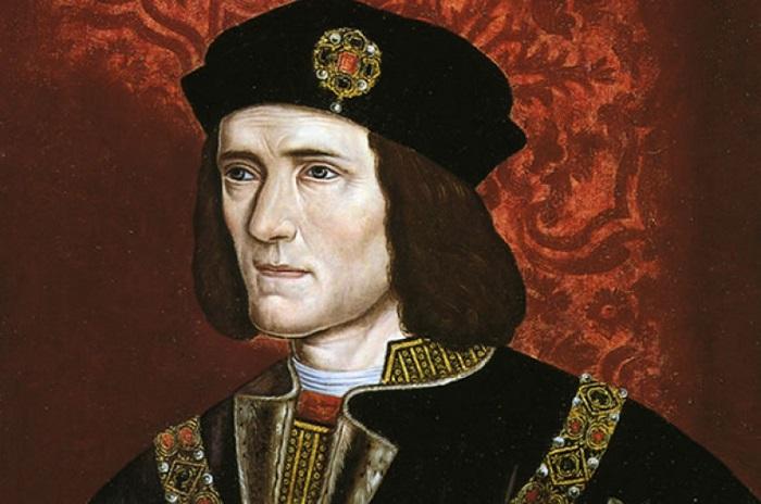 Мифы и правда о коронованных особах