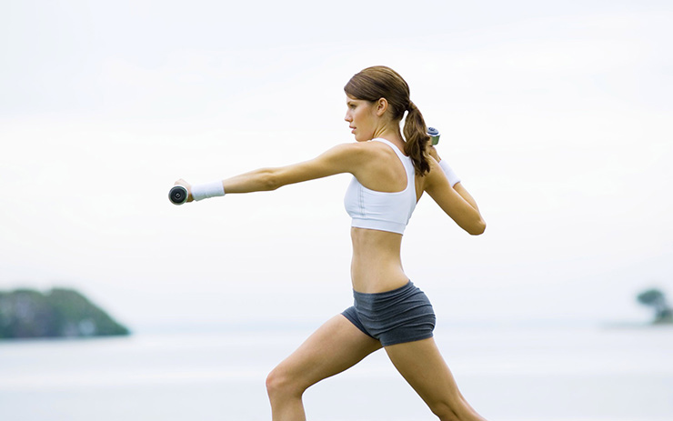 Как повысить уровень серотонина и улучшить свое состояние