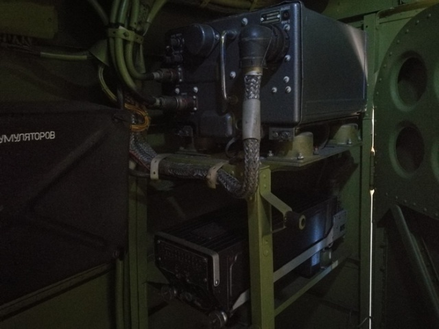 Самолет Ан-2: особенности и взгляд изнутри