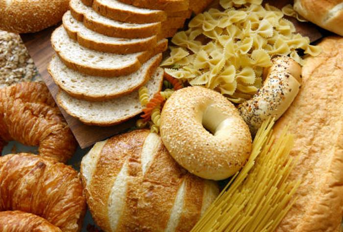 Еда, которая может вызывать зависимость