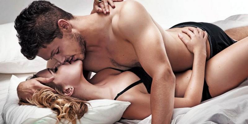 5 опасностей секса, о которых вы даже не подозреваете