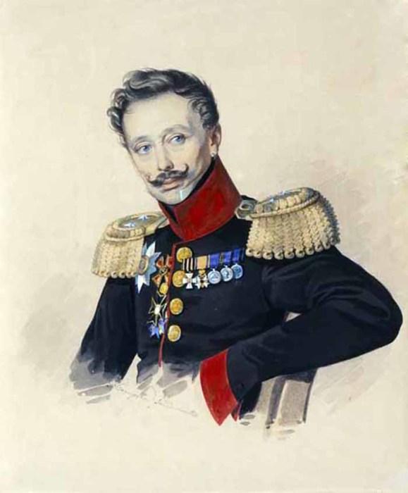 Самые знаменитые русские дуэлянты XIX века