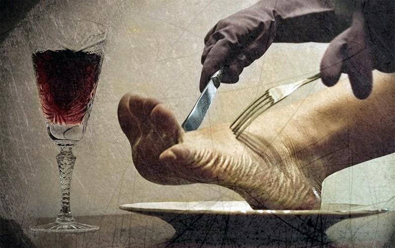 Безумные медицинские процедуры прошлого