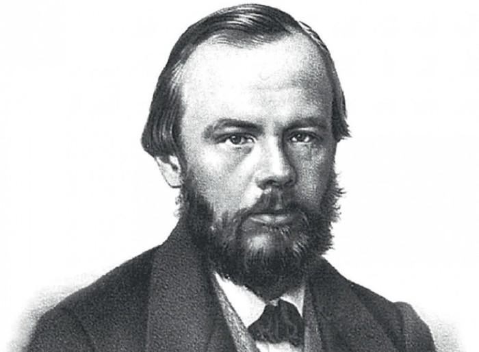 Братья и сестры русских писателей и поэтов