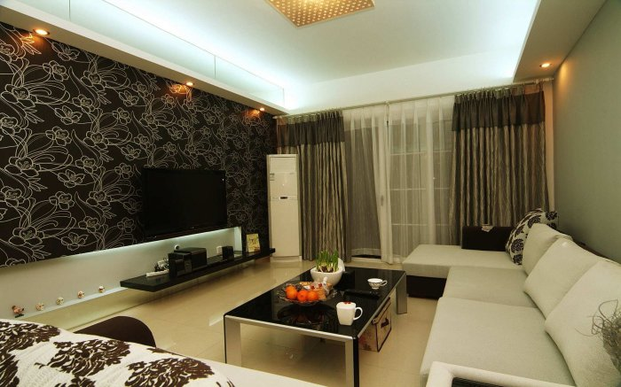 Ошибки при ремонте квартиры, которые не стоит повторять