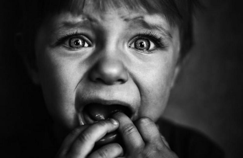 Вещи, которые не стоит запрещать ребенку