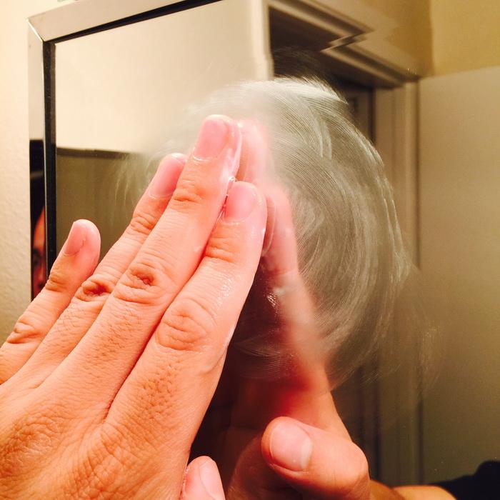Как избавиться от запотевания зеркала в ванной