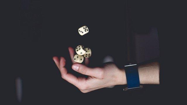 Как привлечь удачу в вашу жизнь