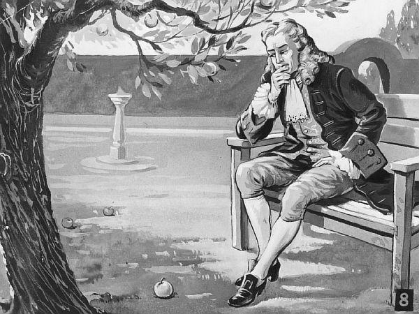 Мифы и истории, известные нам с детства