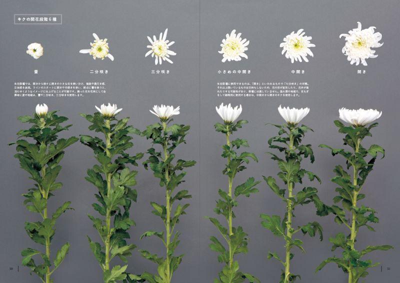Похоронные цветочные композиции в Японии