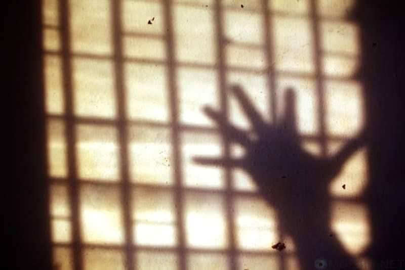 Секретные тюрьмы, которые правительства от нас скрывают