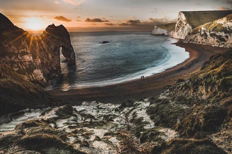 15 сказочных мест Великобритании