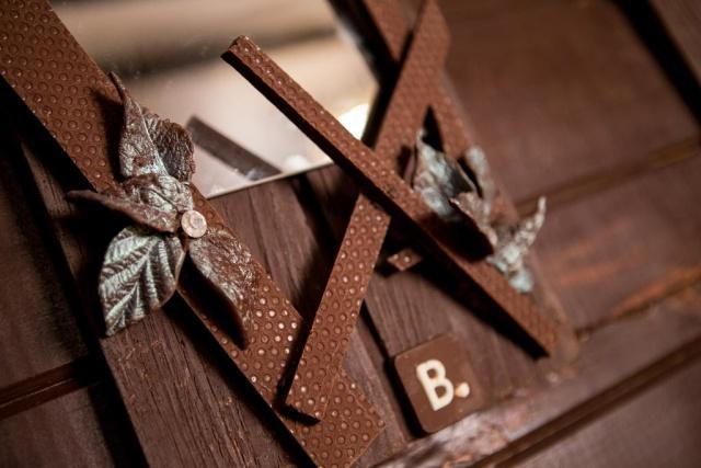 Удивительный дом, который полностью сделан из шоколада