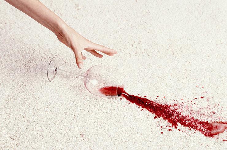 Какие плюсы дает отказ от алкоголя